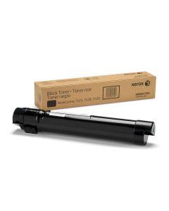 WorkCentre 7425/7428/7435 Toner Cartridge
