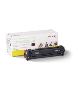 Xerox 006R01439