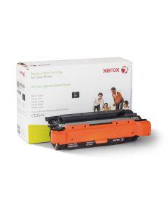Xerox 006R03004