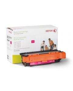 Xerox 006R03010