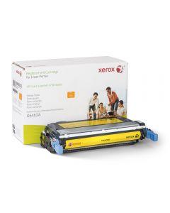 Xerox 006R03025