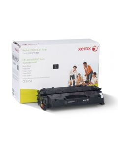 Xerox 006R03196