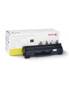 Xerox 006R03198