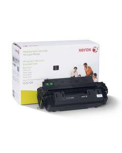 Xerox 006R03199
