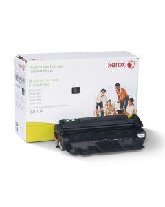 Xerox 006R03200