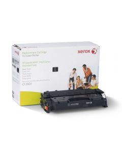 Xerox 006R03206
