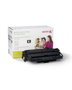 Xerox 006R03218