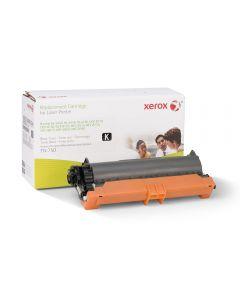 Xerox 006R03246