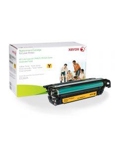Xerox 006R03414