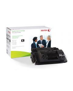 Xerox 006R03423