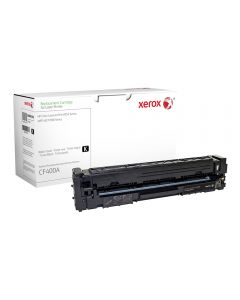 Xerox Replacement Black Toner Cartridge for HP M252/M277