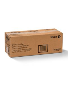 WorkCentre 5325/5330/5335 Black Drum Cartridge