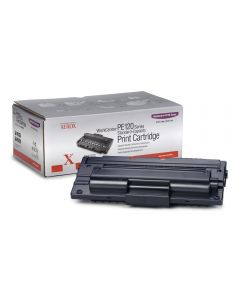 WorkCentre PE120i Toner Cartridge