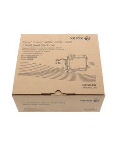 Xerox 097N02157