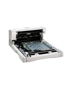 Xerox 097S03220