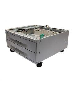 Xerox 097S03716