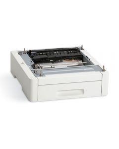 VersaLink Paper Tray (550-Sheet)