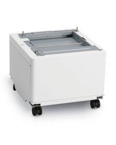 VersaLink Printer Cabinet