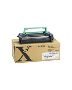 WorkCentre Pro 555/575 Black Toner Cartridge