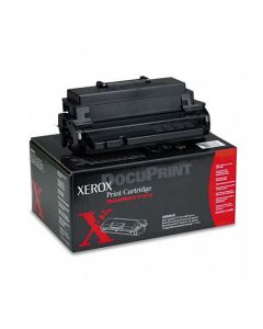 DocuPrint P1210 Toner Cartridge