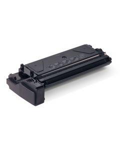 FaxCentre F12 Toner Cartridge