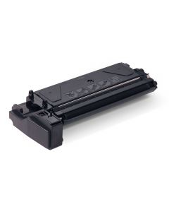 WorkCentre M15 Toner Cartridge