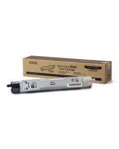 Phaser 6350 Standard Capacity Toner Cartridge