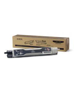Phaser 6350 High Capacity Toner Cartridge