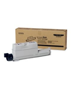 Phaser 6360 High Capacity Toner Cartridge