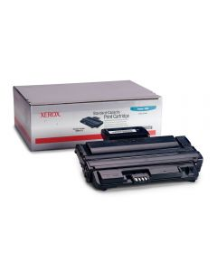 Phaser 3250 Toner Cartridge