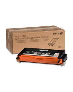 Phaser 6280 Standard Capacity Toner Cartridge