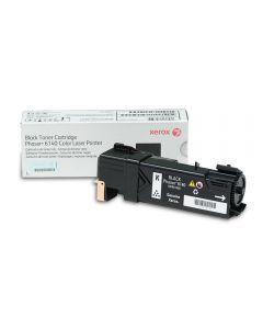 Phaser 6140 Toner Cartridge