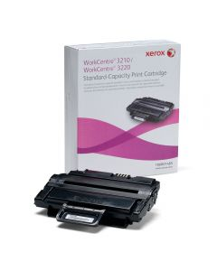 WorkCentre 3210 Toner Cartridge