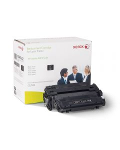 Xerox 106R01622