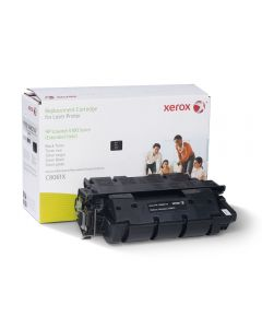 Xerox 106R02147