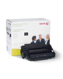 Xerox 106R02154