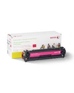 Xerox 106R02222