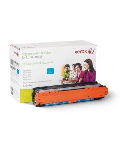 Xerox 106R02262
