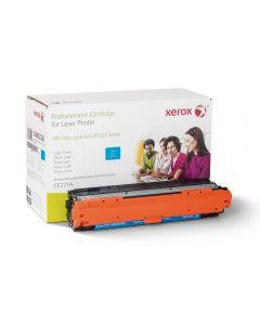Xerox 106R02266