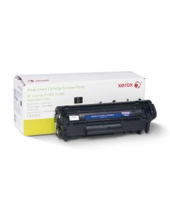 Xerox 106R02274