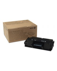 WorkCentre 3315 Toner Cartridge