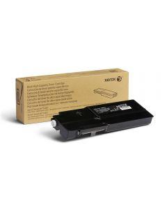 VersaLink C400 High Capacity Toner Cartridge