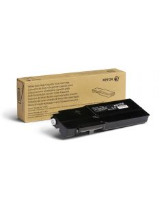 VersaLink C405 Extra High Capacity Toner Cartridge