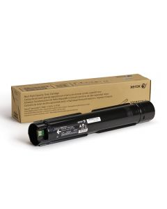 VersaLink C7020/C7025/C7030 High Capacity Toner Cartridge