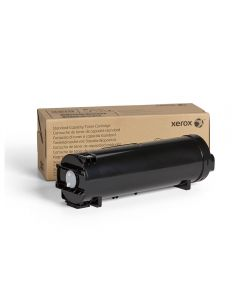 VersaLink B610 Toner Cartridge