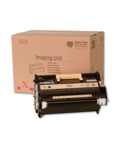 Xerox 108R00591