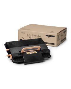 Xerox 108R00594