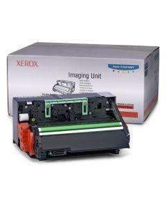 Xerox 108R00744