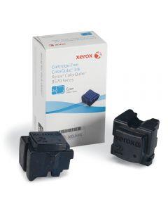 Xerox 108R00926