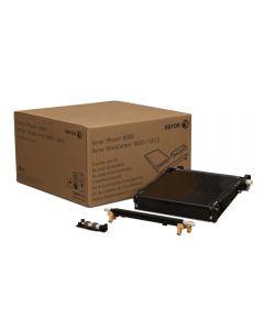 Xerox 108R01122